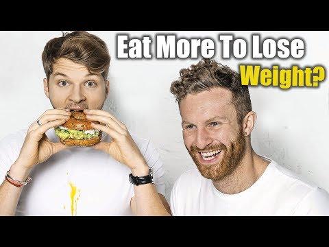 Sandra gogglebox pierdere în greutate