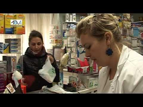Silne leki stymulujące dla kobiet