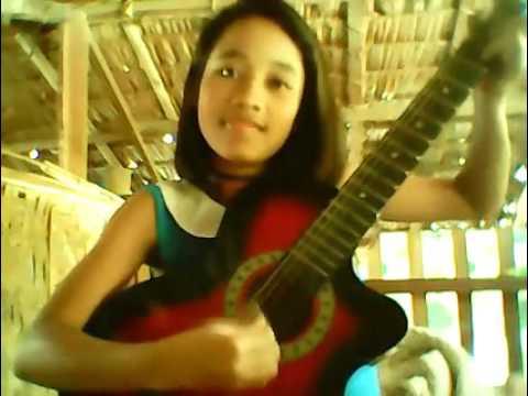 Talahanayan ng kung paano mawalan ng timbang