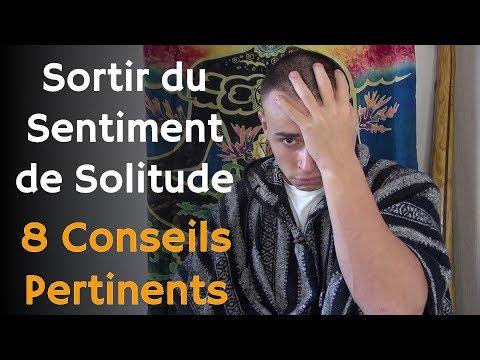 Site de rencontres pour jeunes belges