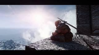 The Elder Scrolls V Skyrim Special Edition My Tribute To Skyrim