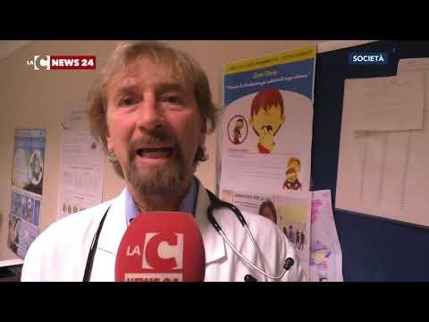 Ortho taurina nel diabete