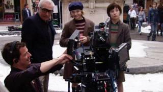 CBS Sunday Morning - Making Hugo: Martin Scorseses First Family Film