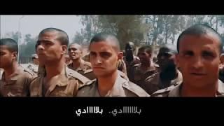 اغاني طرب MP3 هاني شاكر سكت الكلام | Hany Shaker Seket Elkalam تحميل MP3
