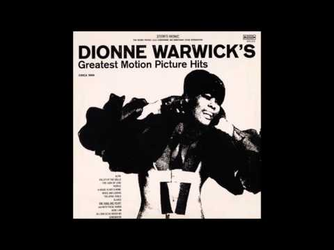 Dionne Warwick - The April Fools