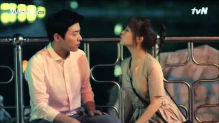 Oh My Ghost - MV - She will be loved