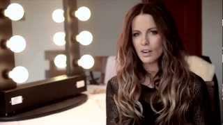 Другой мир, Kate Beckinsale ~ Women's Health July/August 2012 interview.