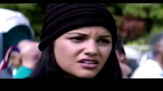 Action Crime Movies 2016 Full Movie English Hollywood Best Adventure Movies 2016