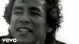 Smokey Robinson - Just To See Her video