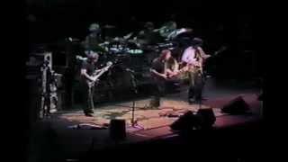 Lost Sailor ~ St of Circsumstance - Grateful Dead - 5-13-1981 Providence, RI set2-12