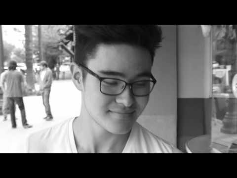 Version of Love (Lyric Video) - Will Jay