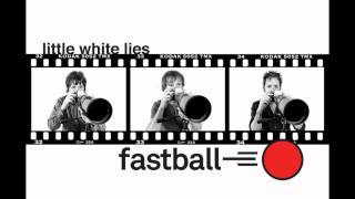 Fastball - Soul Radio