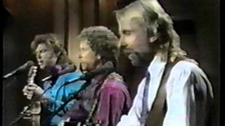 Desert Rose Band - Our Songs