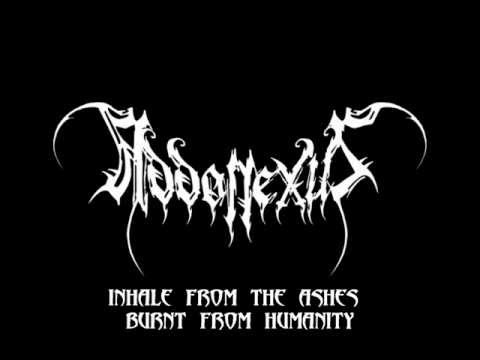 Addonexus - Damnation (Demo)