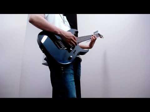 (Guitar Cover) 来年の夏も - ZARD (ザード)