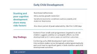 Maternal And Child Nutrition 6
