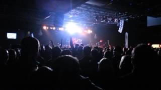Chevelle - The Fad (Rarely Live)