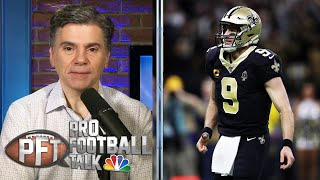 PFT Draft: NFL teams who need fans in stands most | Pro Football Talk | NBC Sports