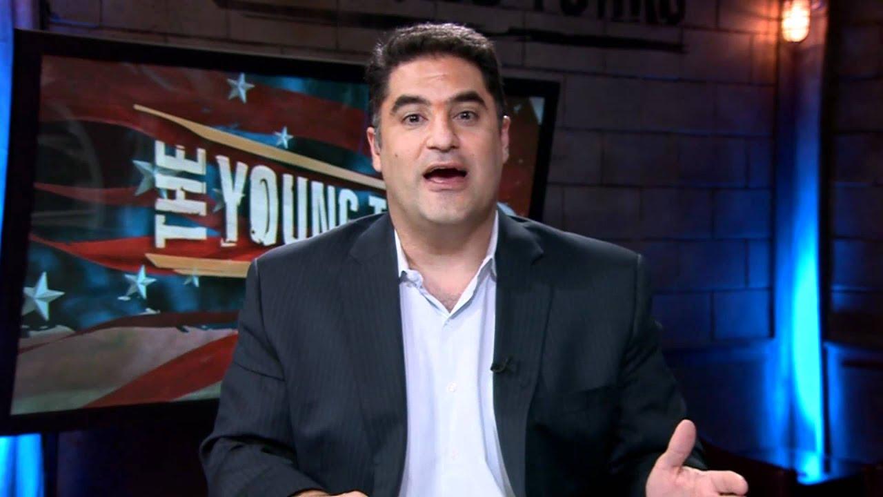 Wolf Blitzer Scolds Hilary Rosen Over Ann Romney On CNN thumbnail