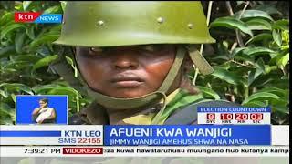 Mwanabiashara Jimi Wanjigi apata afueni baada ya mahakama kuhairisha kukamatwa kakwe