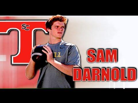 Sam-Darnold