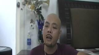 Ngau Hung Am Nhac Tran Duong 6