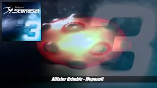 13. Allister Brimble - Megavolt