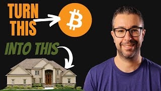 can-i-buy-a-house-w-crypto-use-cypto-to-buy-a-home-bitcoin-4-house