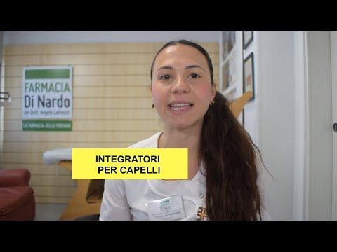 Recensioni di Impaza video di medici