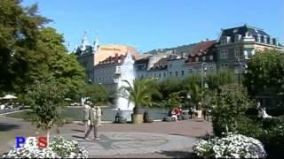 Hitta däckverkstad i Sverige - Däckia Däckverkstäder Hitta terförsäljare - Siljan Däck - Köp däck och fälgar online hos Däckia