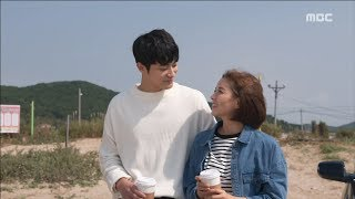 [All Kinds Of Daughters-in-law] 별별 며느리 86회- Lee Changyup♥Nam Sangji, Eloped 20171016