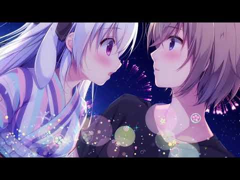 Love's Sweet Garnish PV thumbnail