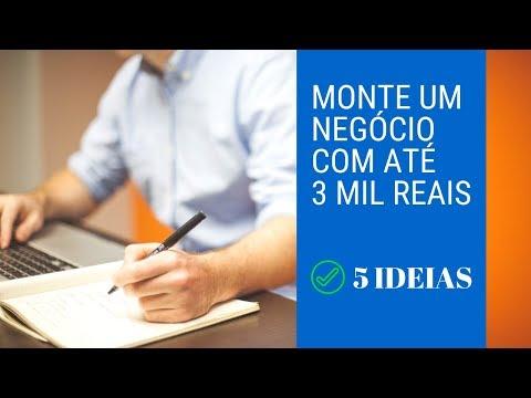 , title : 'COMO MONTAR UM NEGÓCIO COM 3 MIL REAIS'