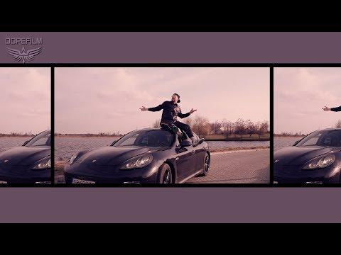 Bibanu MixXL – Panamera Video