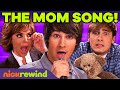 """Big Time Rush """"The Mom Song"""" Full Performance 🙍♀️   NickRewind"""