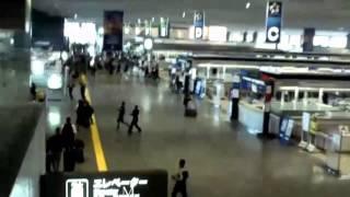 Japans Tsunami.How it Happened part 3