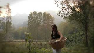 Miguel's Pizza commercial at red river gorge