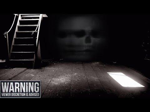 Daniels Mill Paranormal Investigation