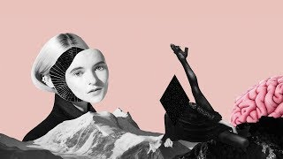Clean Bandit - Should Have Known Better Ft. Anne-Marie   Lyrics Video   مترجمة