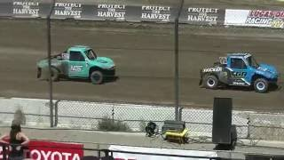 2016 Lucas Oil Offroad Racing Series Round 11 Reno Nv Modified Karts