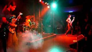 Video Liquified - Exit Chmelnice 2009