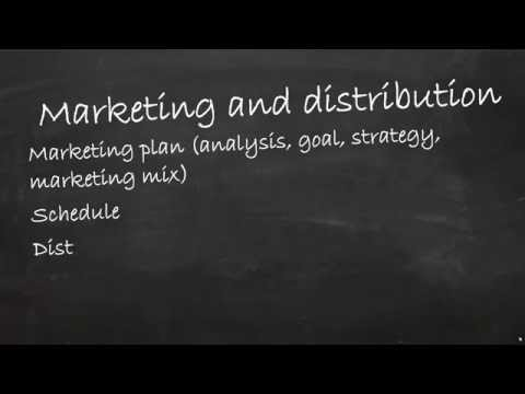 mp4 Business Plan Location Analysis, download Business Plan Location Analysis video klip Business Plan Location Analysis
