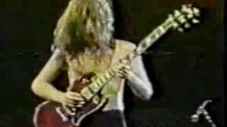 AC/DC - Whole Lotta Rosie (Live In Rio 1985)