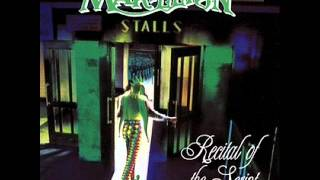 Marillion - Three boats down from the Candy.