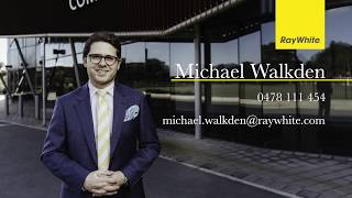 24 Wynette St Pennington 5013 | Ray White West Torrens - Michael Walkden Adelaide Real Estate Agent