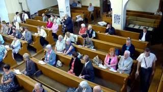 2016.07.17, 11 óra, Lakatos Péter, Lk. 16,1-13