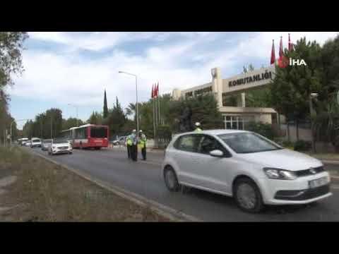 Ege Ordu Komutanı'nın emir subayı FETÖ'den gözaltına alındı