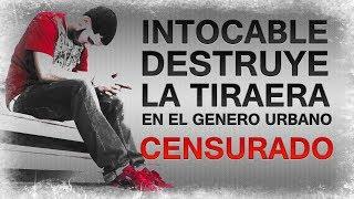 Anuel Aa Intocable Destruy0 Las Tiraeras Del Genero Urbano Se Jodi0 Tempo, Cosculluela, Kendo ????