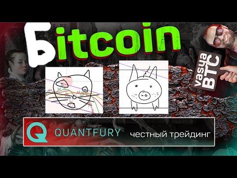 Vindem depozit direct bitcoin