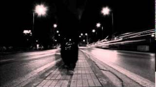 Madrugada   Highway Of Light [HQ]